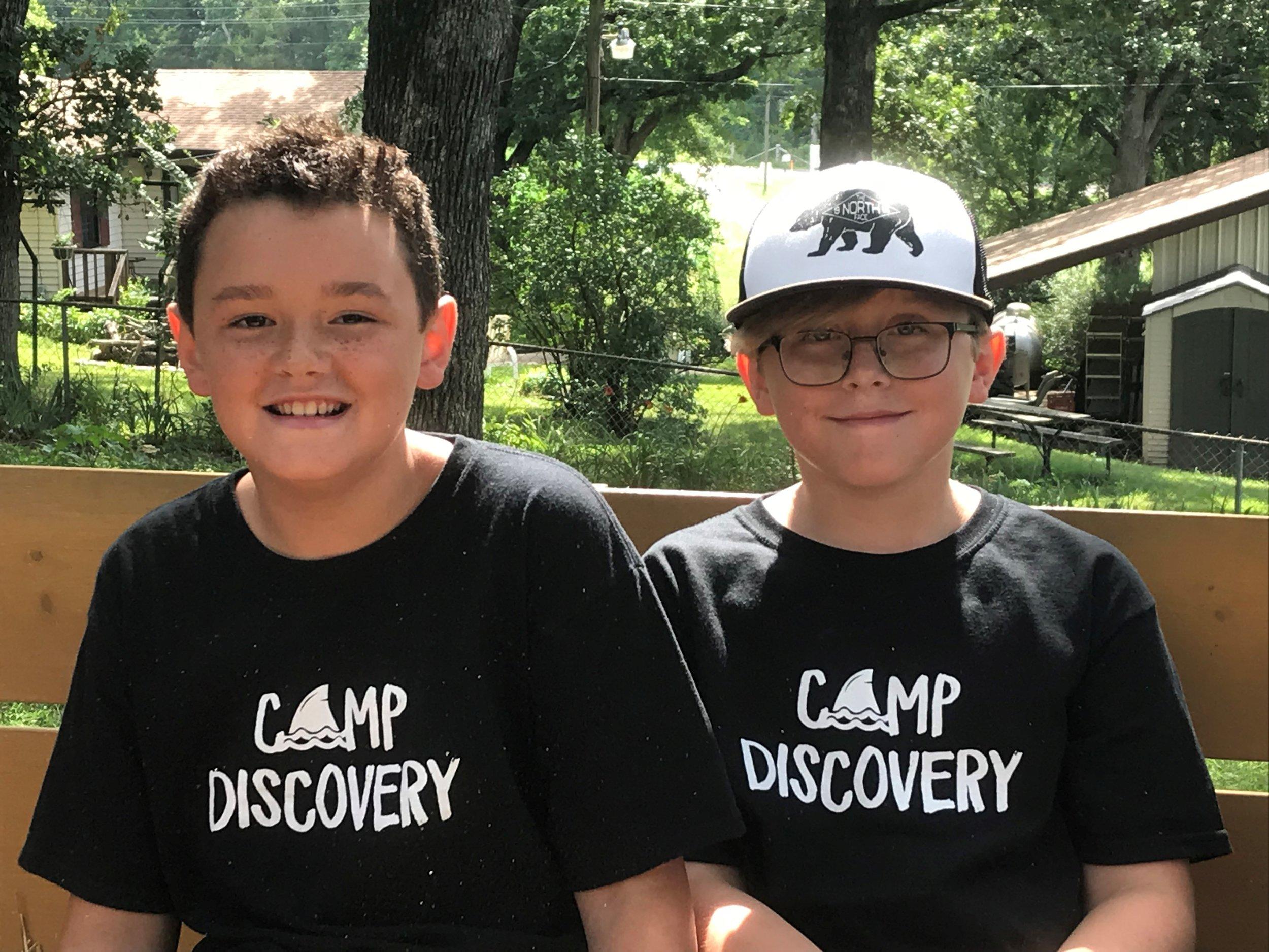 Camp_9.jpg