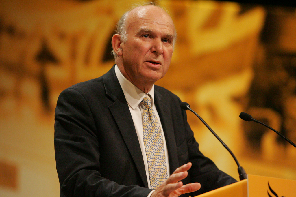 Vince Cable.jpg