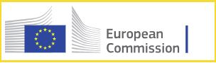 Click here for the European Commission's update on Brexit