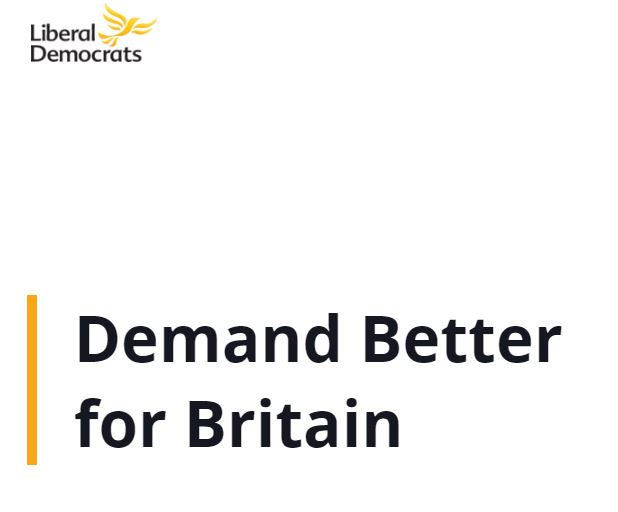 demand better statement.JPG