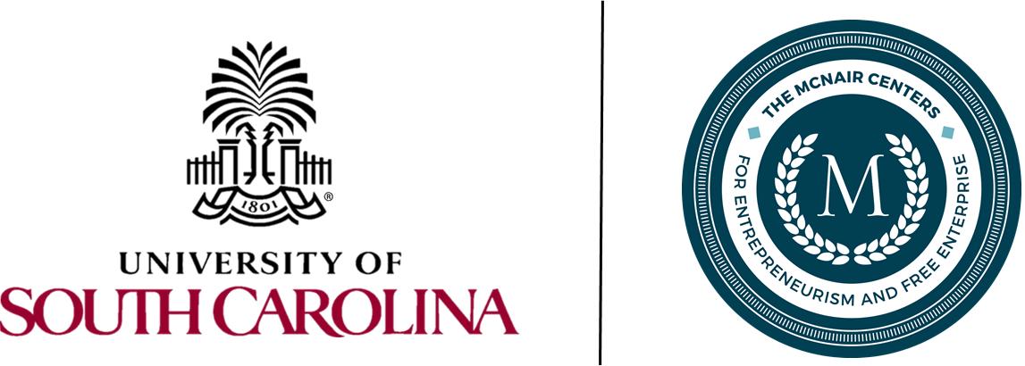 McNair USC logo.png