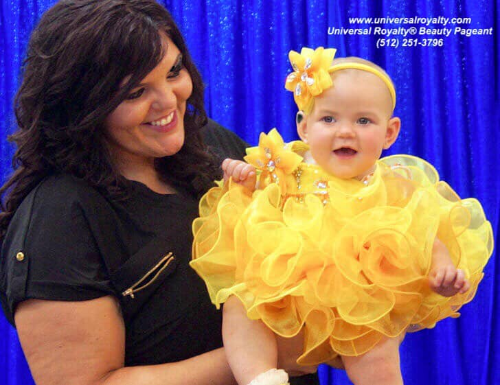 universal royalty beauty pageant baby contests little miss austin texas.JPG