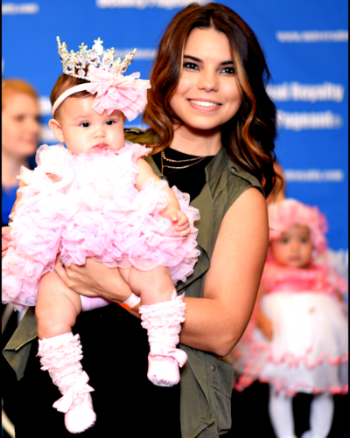Is your daughter the most beautiful child in Texas? Prove it! Little Miss Texas Beauty Pageant host baby pageants, beauty pageants, little miss beauty contests for babies and children of all ages right here in Texas.