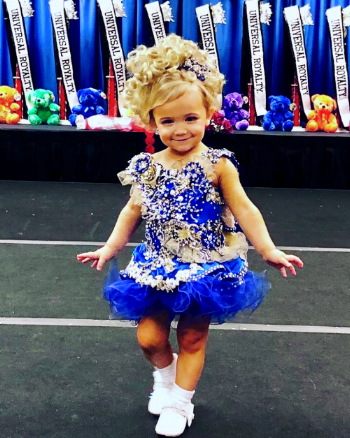 Find out when Little Miss Texas Pageant will be in your town. We will be hosting children beauty pageants, little miss baby contests and talent competitions in cities all over Texas. Check out our pageant schedule today.