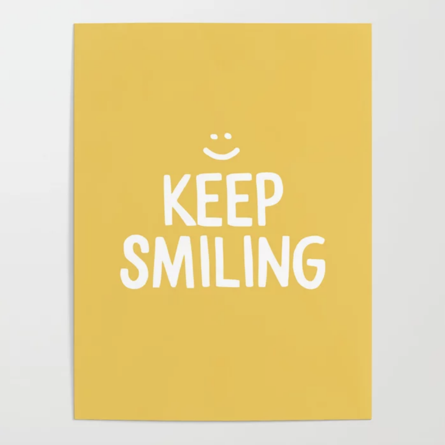 Keep Smiling Print.png
