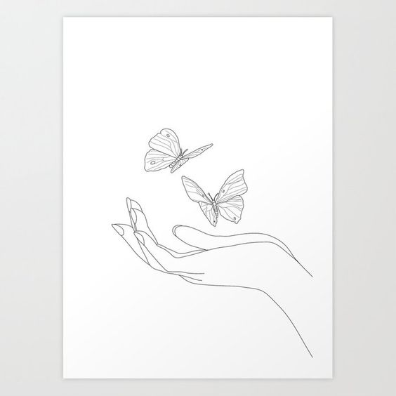Butterflies Hand Line Drawing.jpg