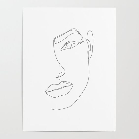 Face Continuous Line Drawing.jpg