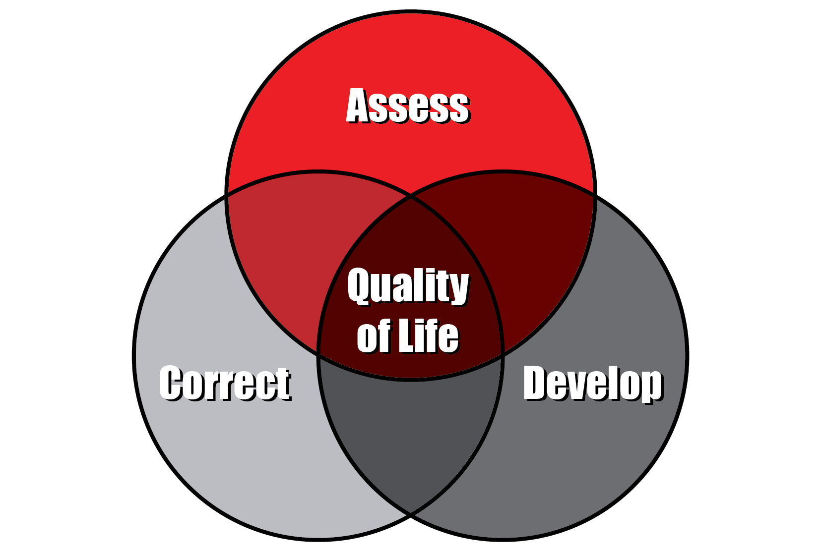 Venn_assess correct develop.jpg