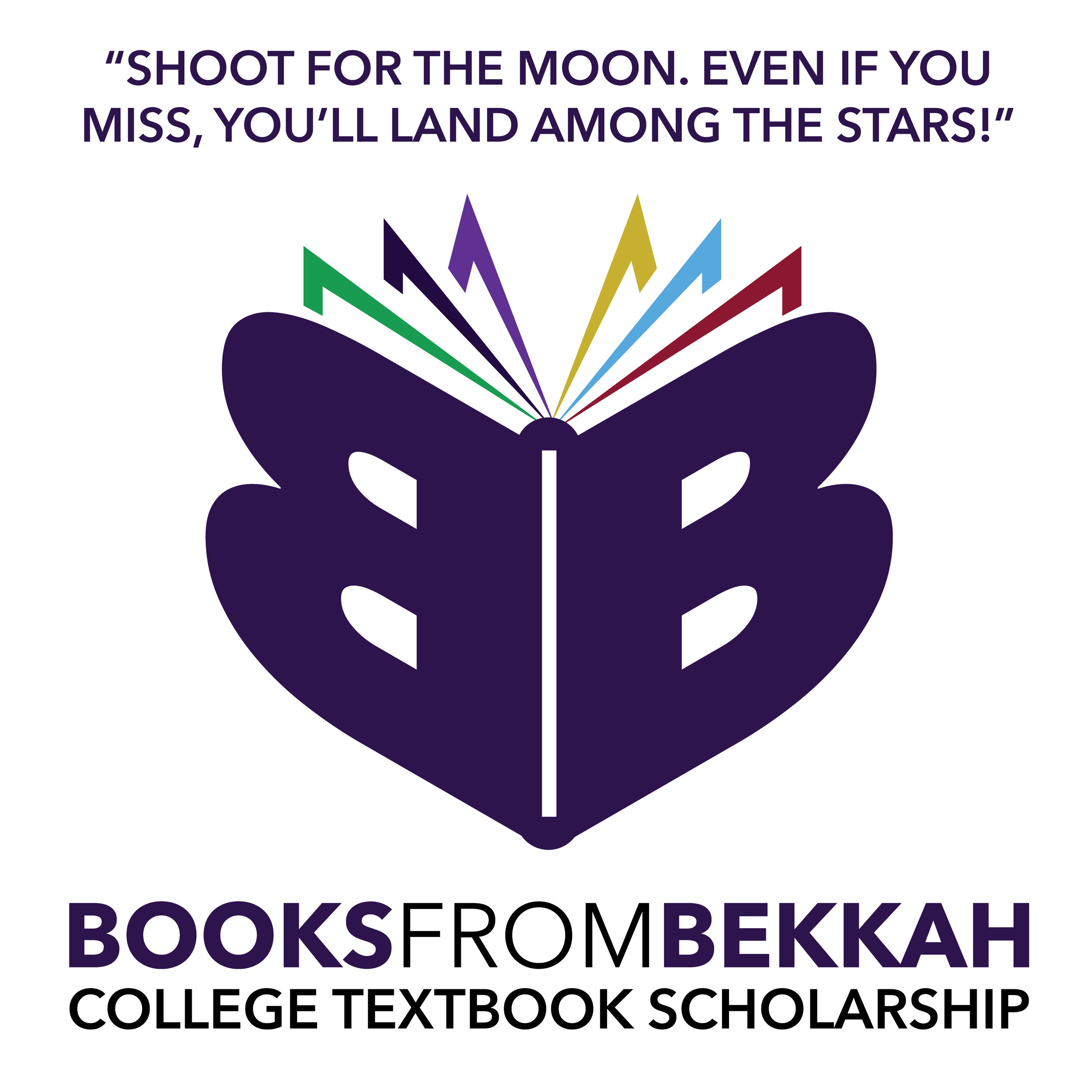 BooksFromBekkah_Logo+Bold&Saying-01.jpg