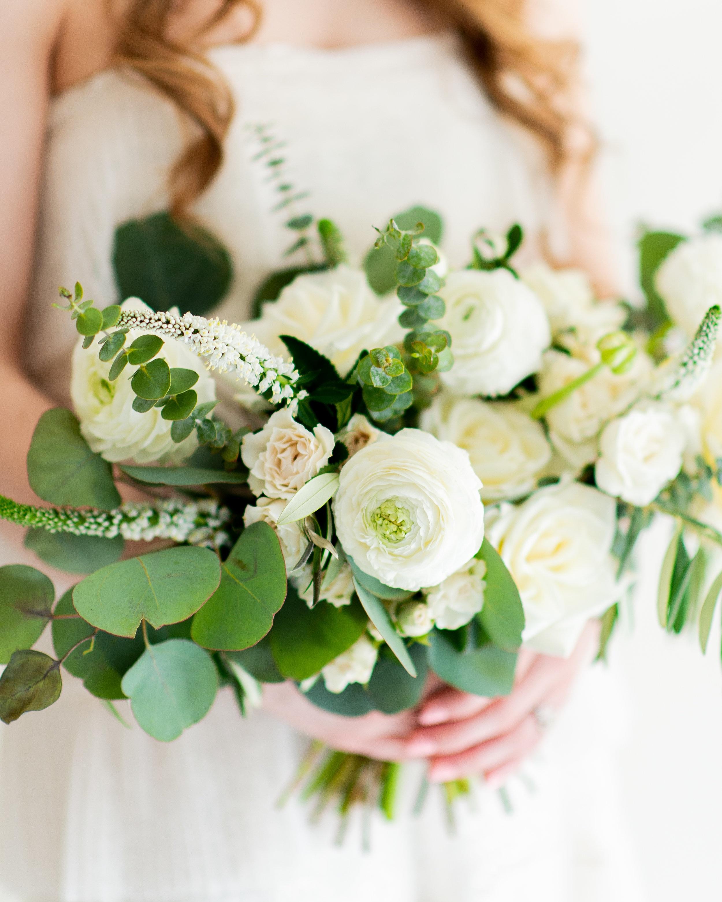 Flower moxie studio -