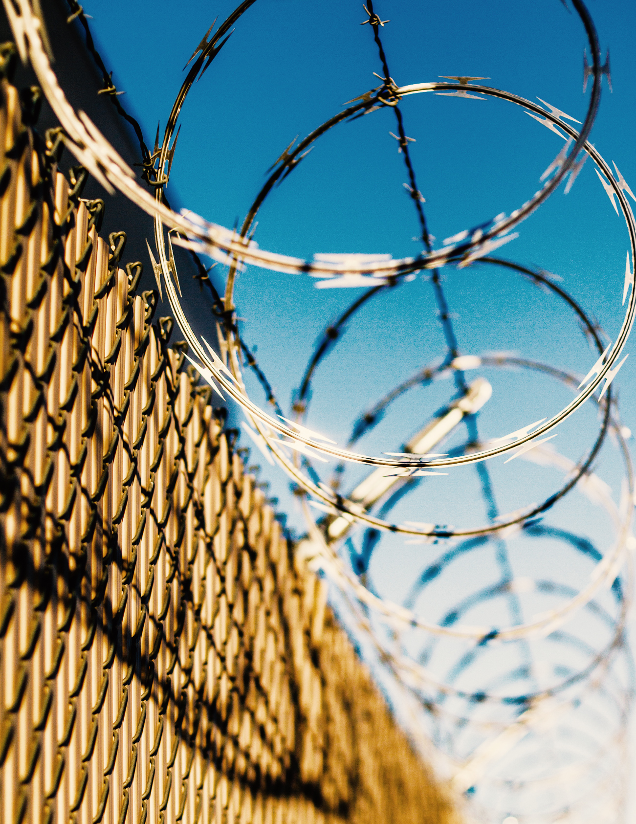 Prison Ministry - In 2014 we created a curriculum that is now used in the local San Diego prisons. We take groups of incarcerated women through the curriculum which helps these women find freedom from the lies they believe about themselves (I.E., I am what I've done, I don't deserve anything good, I am worthless, I will never amount to anything, etc.) San Diego only has two locations that house incarcerated women, and we are at both locations.Not only do we take the women through the curriculum in both locations, but we put on four concerts a year for the women!