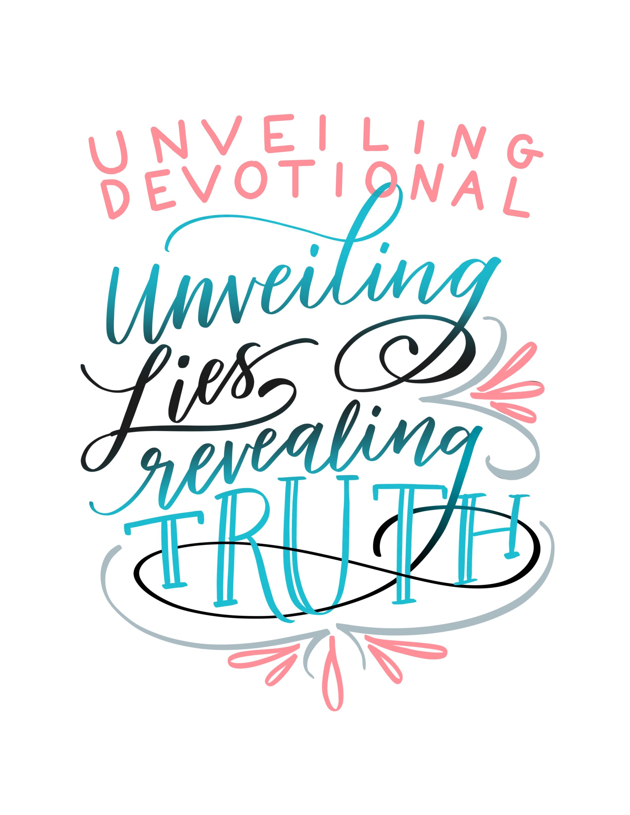 Unveiling_Devotional.jpg