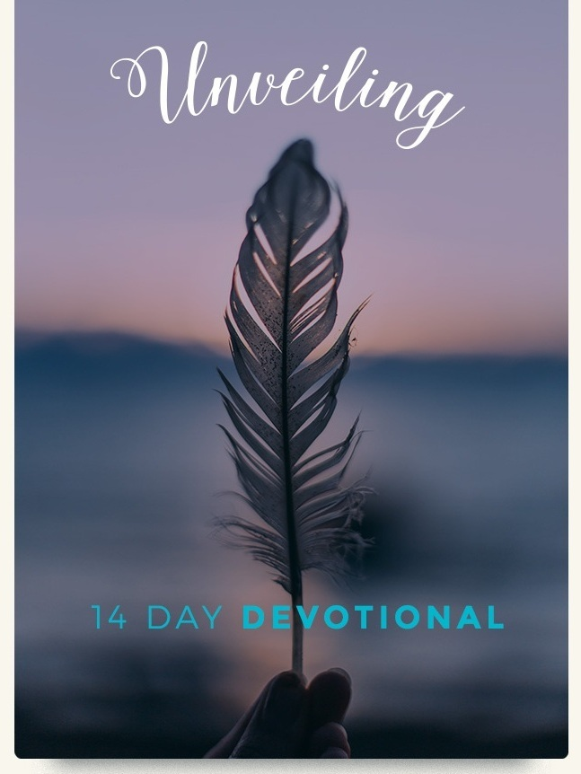 Devotional-Cover.jpg