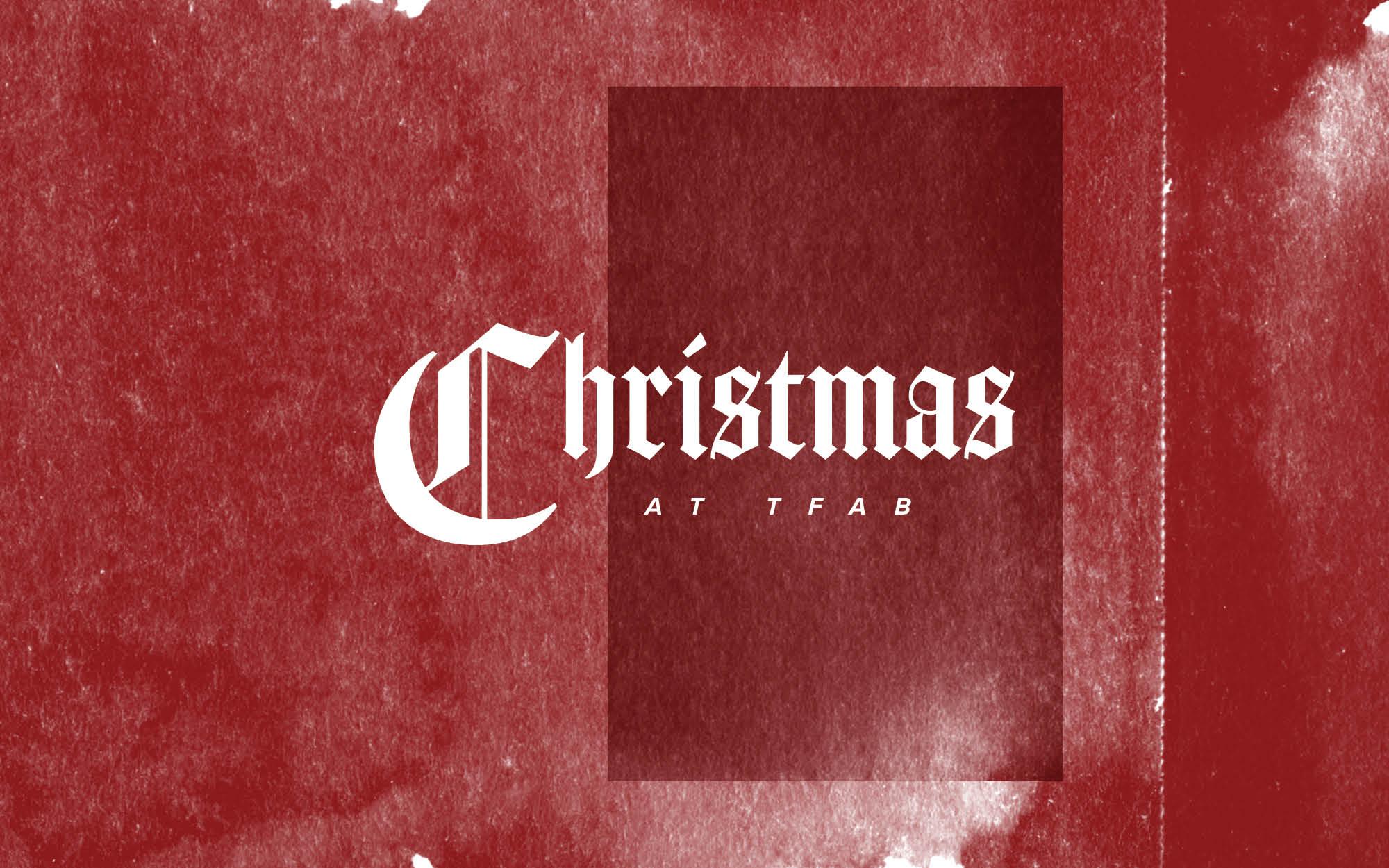 Christmas Social 3.jpg