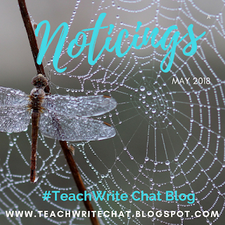 teachwritechat.blogspot.com