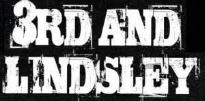 3rd-lensdley-logo.jpg
