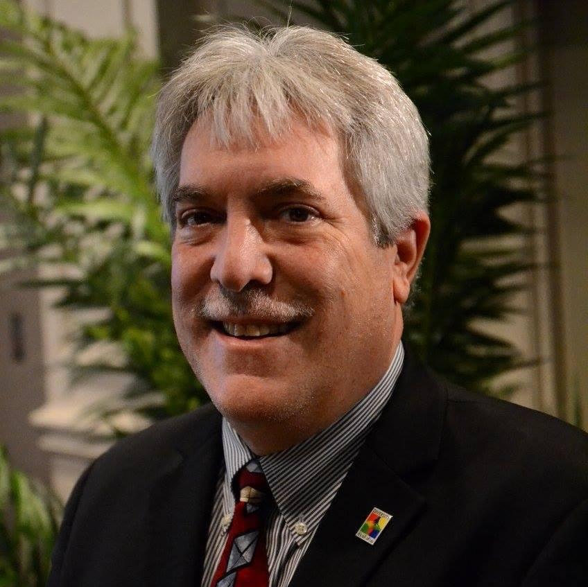 board-member-tom-negri.jpg