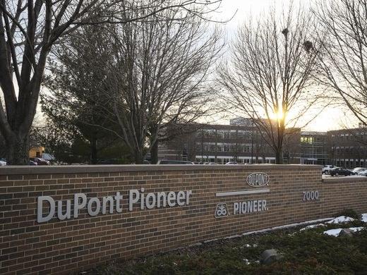 Dupont.jpg