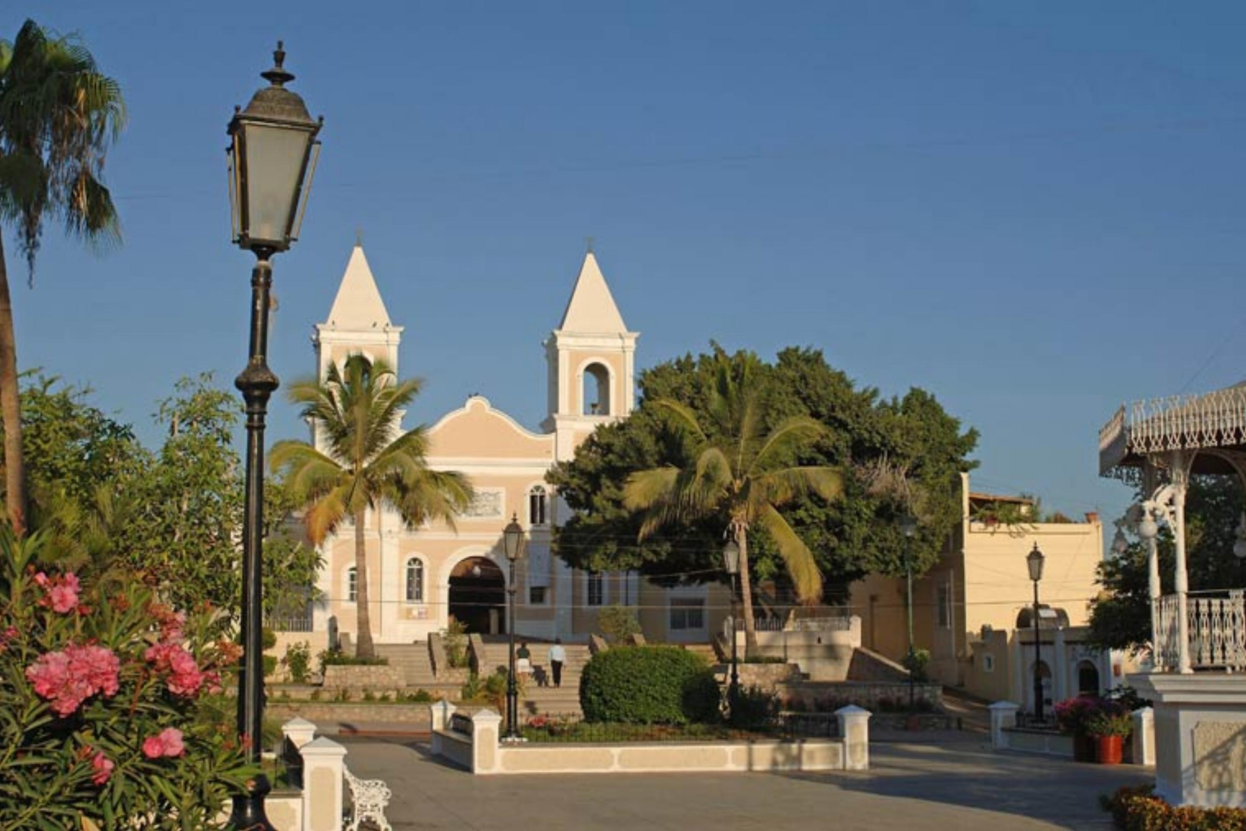 iglesia-san-jose-del-cabo.jpg