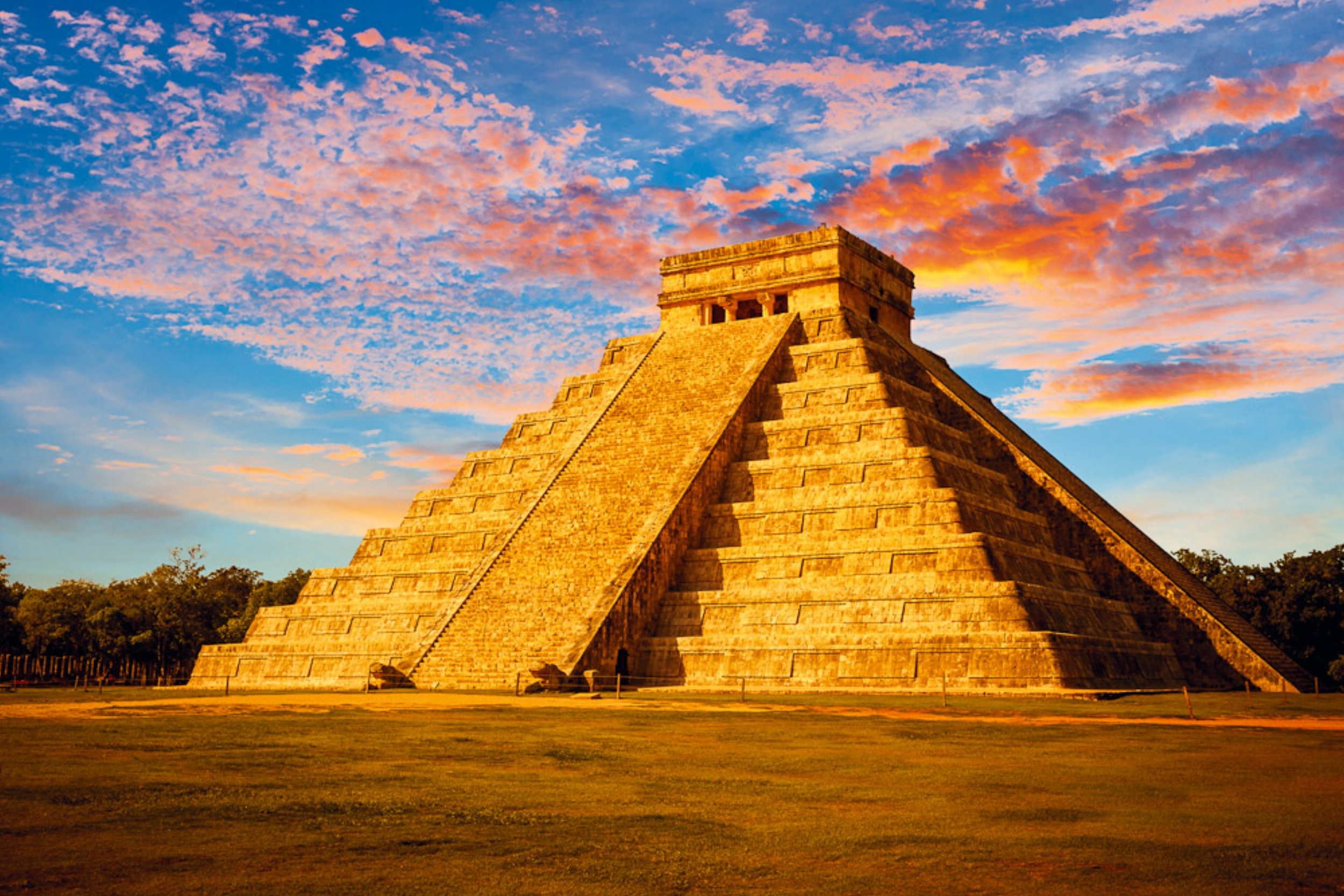 beautiful-place-Chichen-Itza-Images.jpg