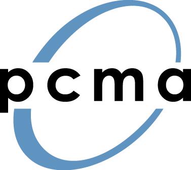 1pcma1.jpg