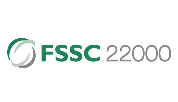 FSSC 22000 Logo.png