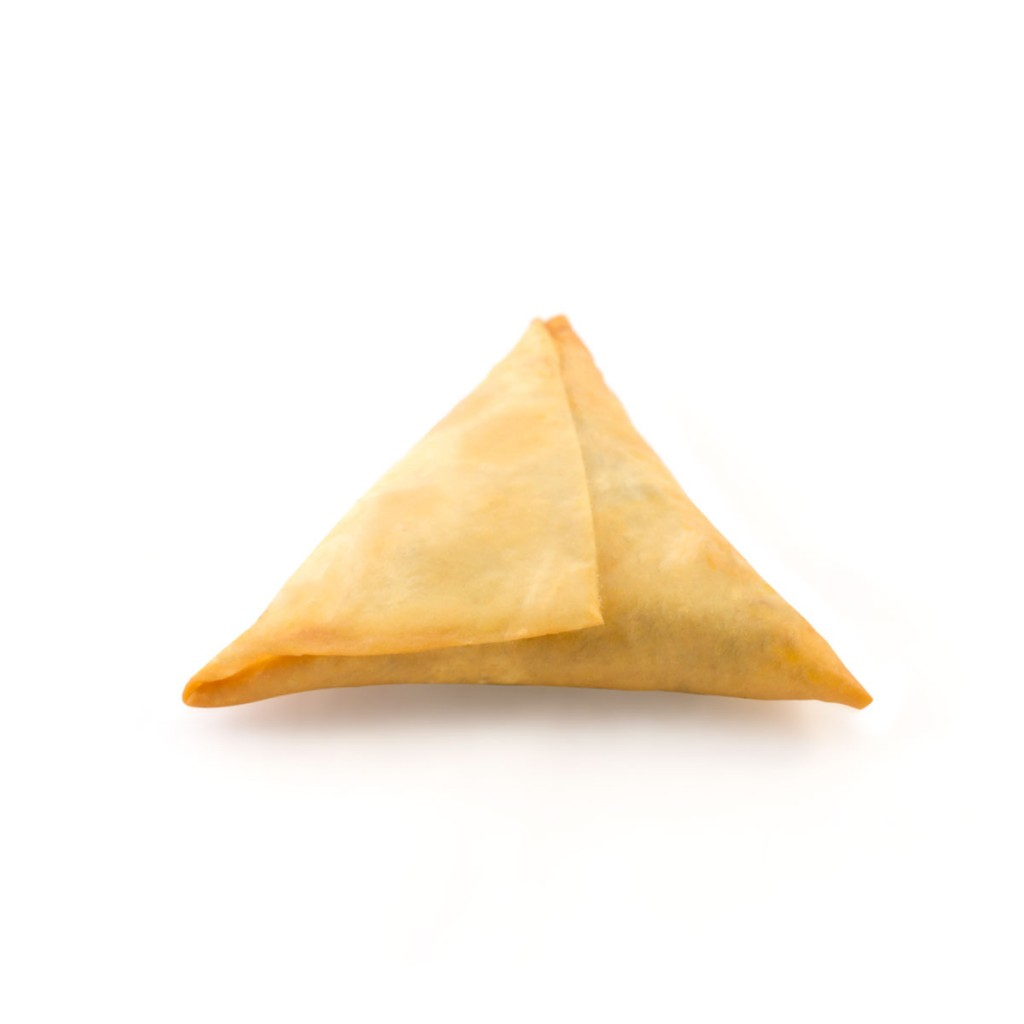 Pre-Fried-Large-Samoosa-1024x1024 (2).jpg