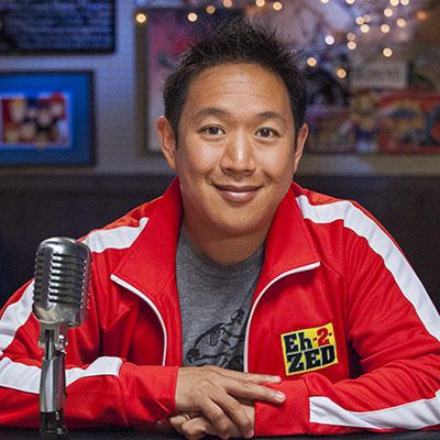 Ming Chen - E-Mail:ming@ashareduniverse.comTwitter:twitter.com/mingchen37Facebook:facebook.com/mingchencbmInstagram:instagram.com/mingchen37