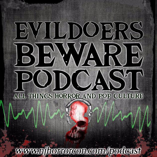 evildoers.jpg