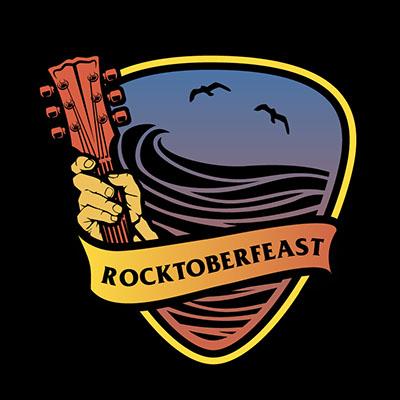 rockotberfeast.jpg