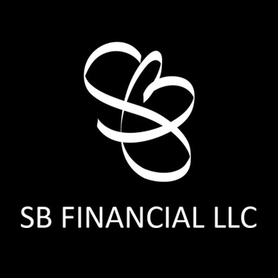 sbfinancial.jpg