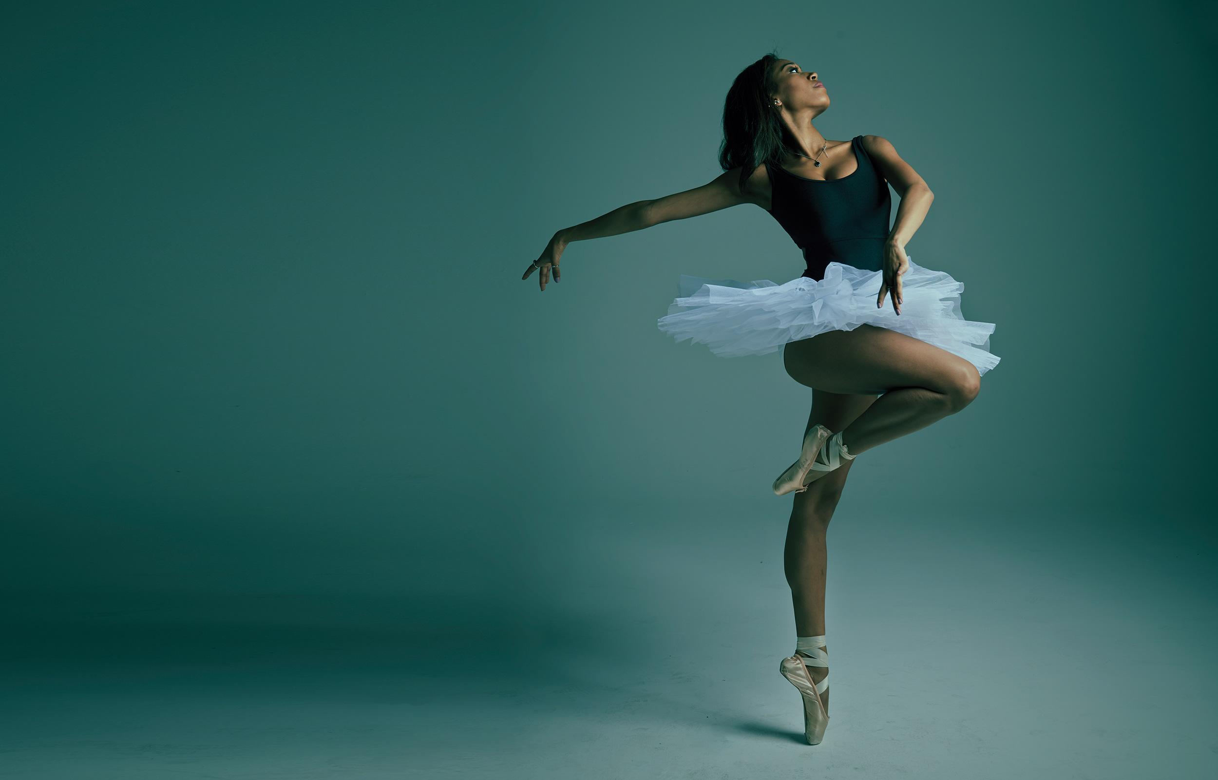 BalletPoint.jpg