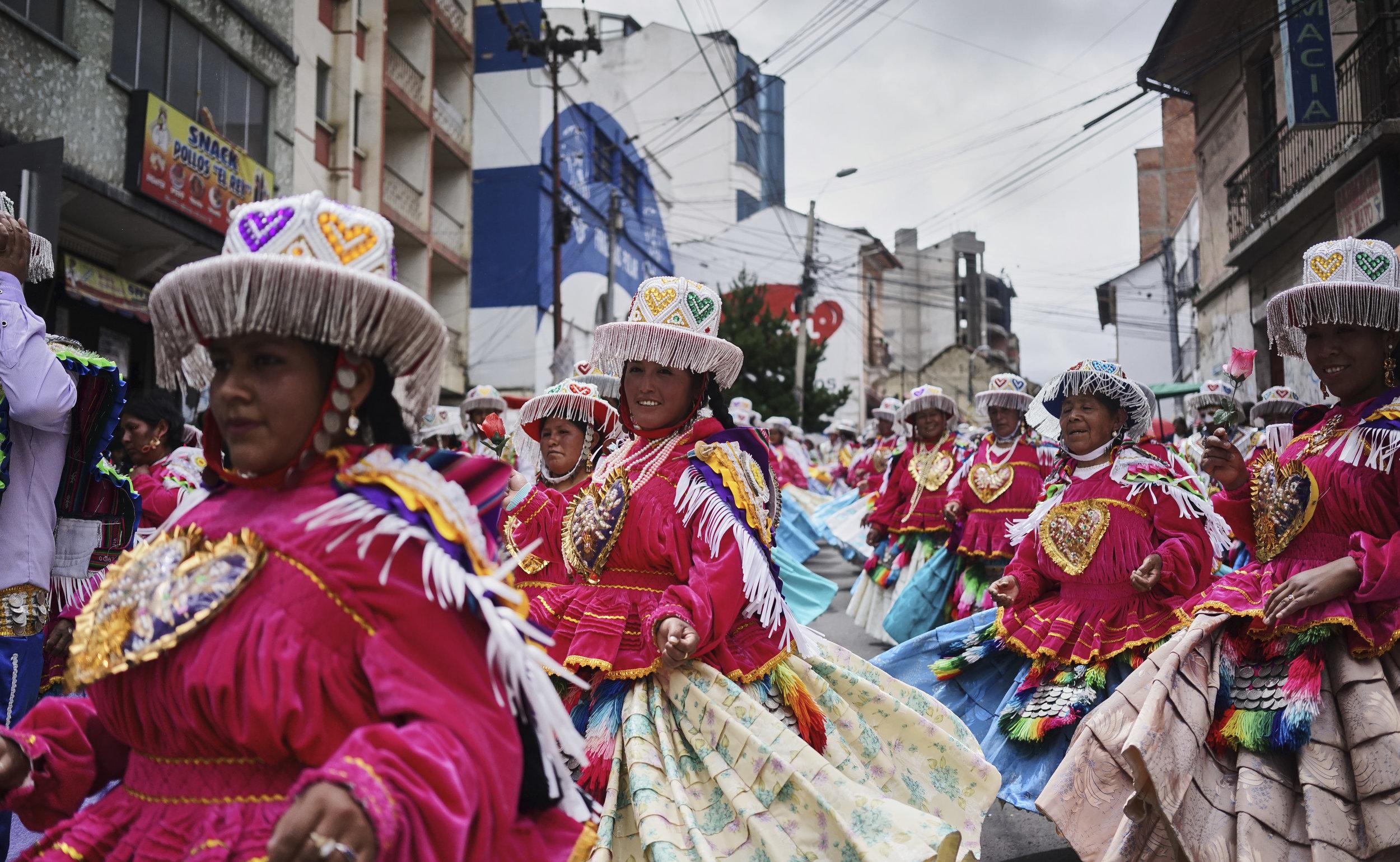 Bolivia dancer1.jpg