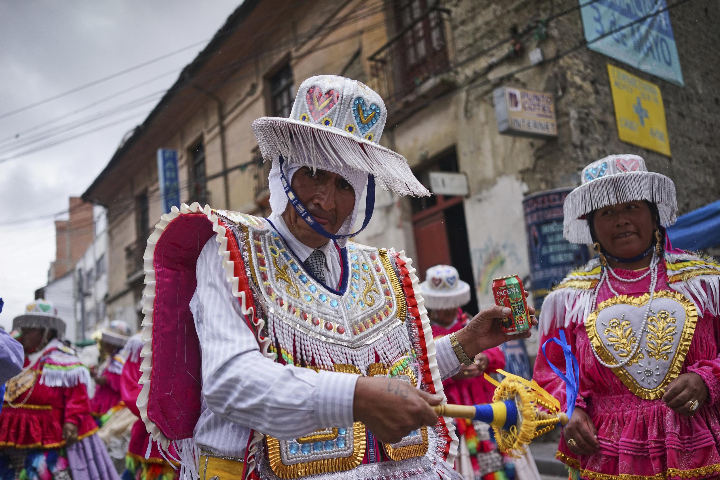 Bolivia dancer2.jpg