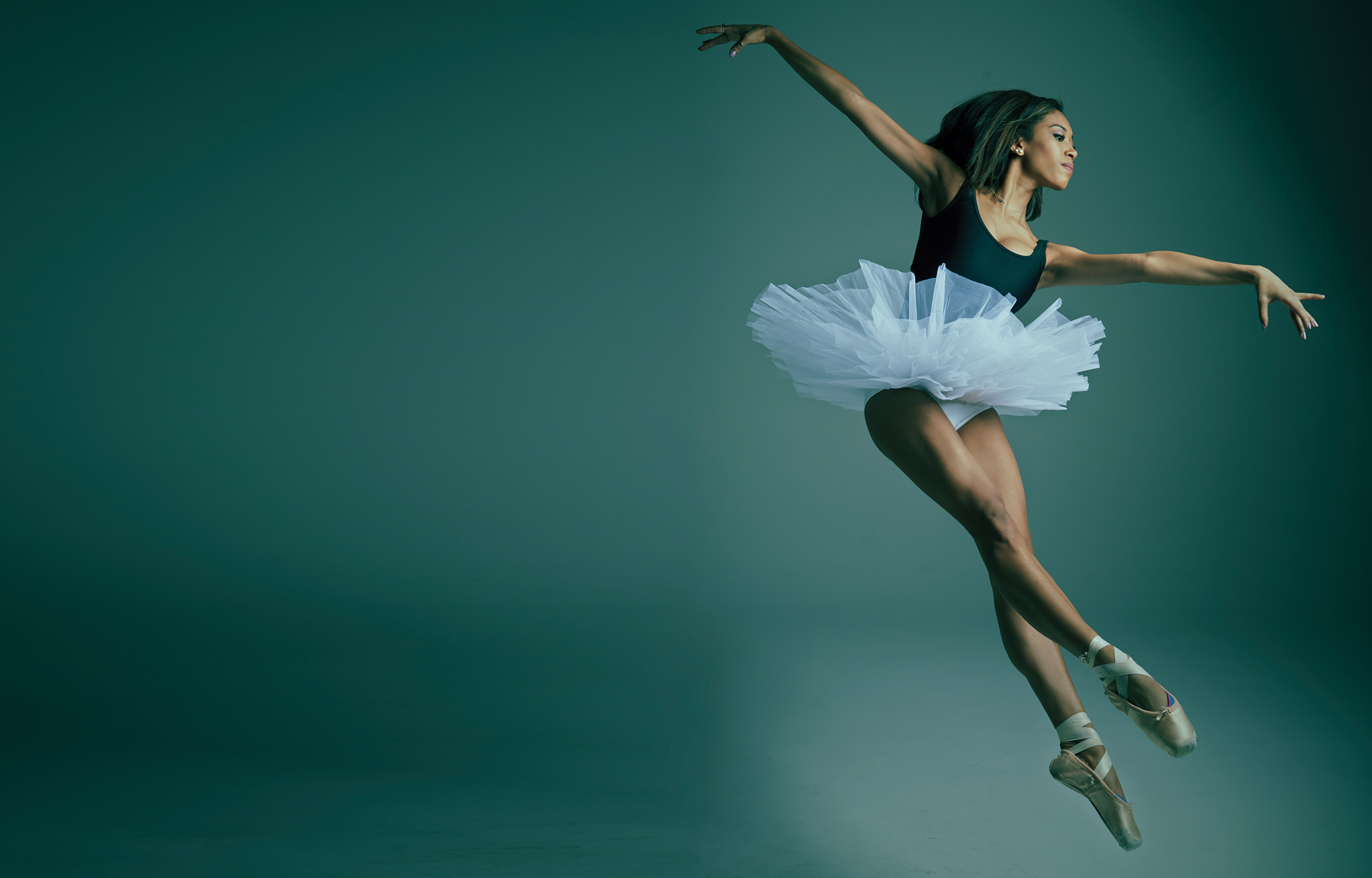 BalletJump.jpg
