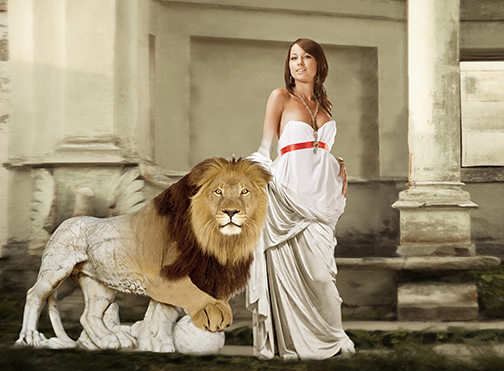 lion and goddess statue this one! (2).jpg