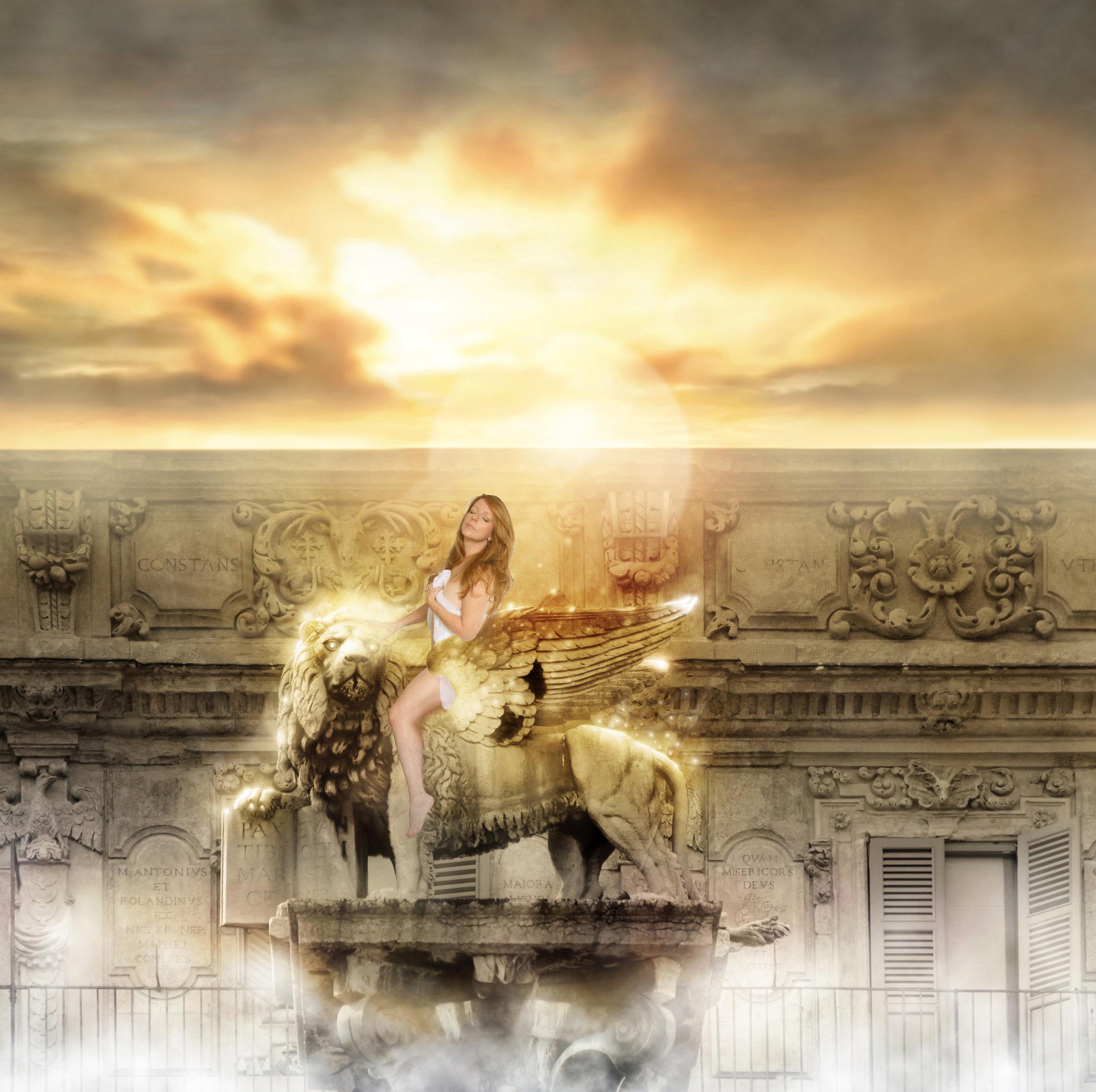 Kathy goddess w sky.jpg