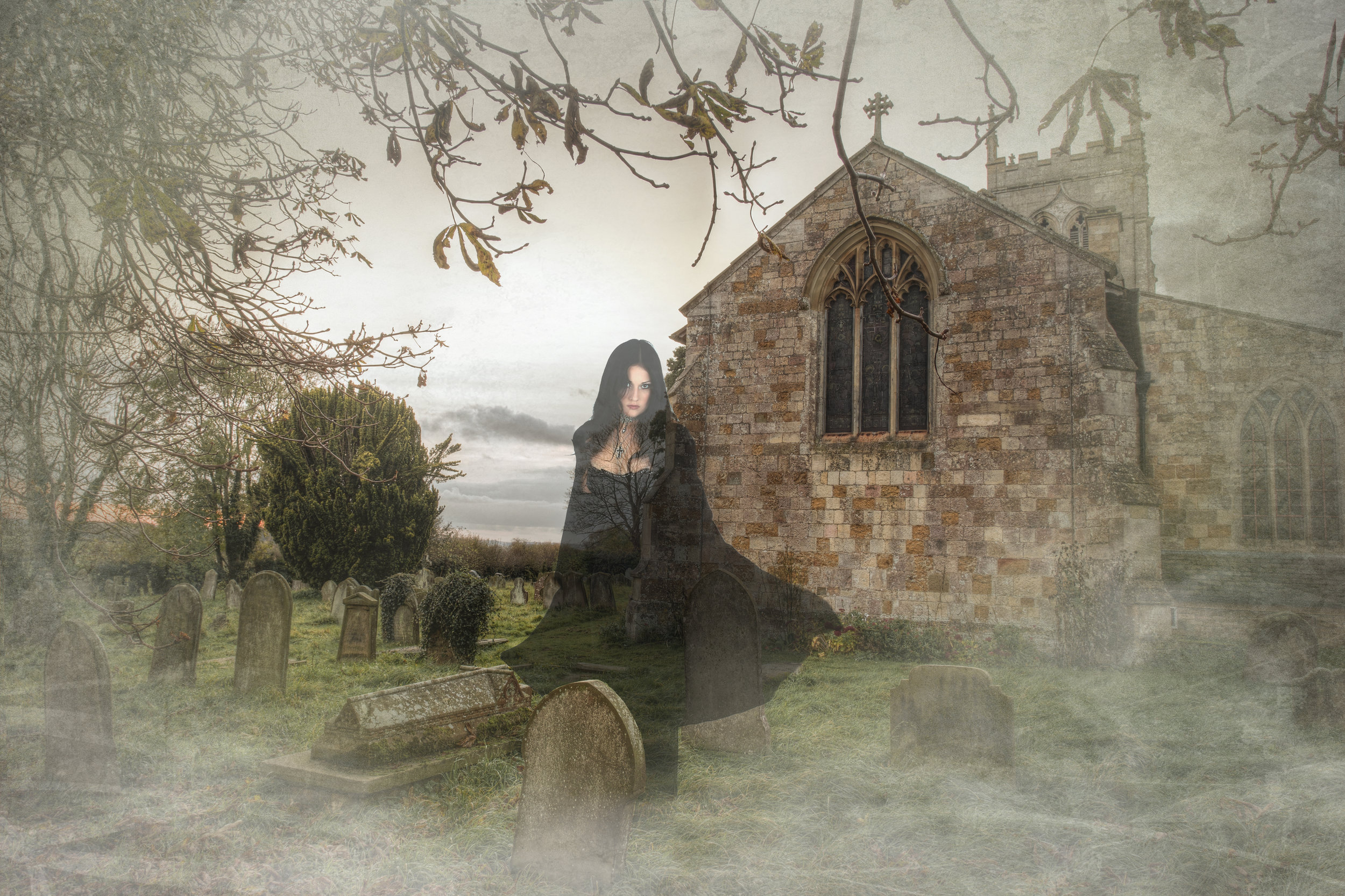 witch in grave yard.jpg
