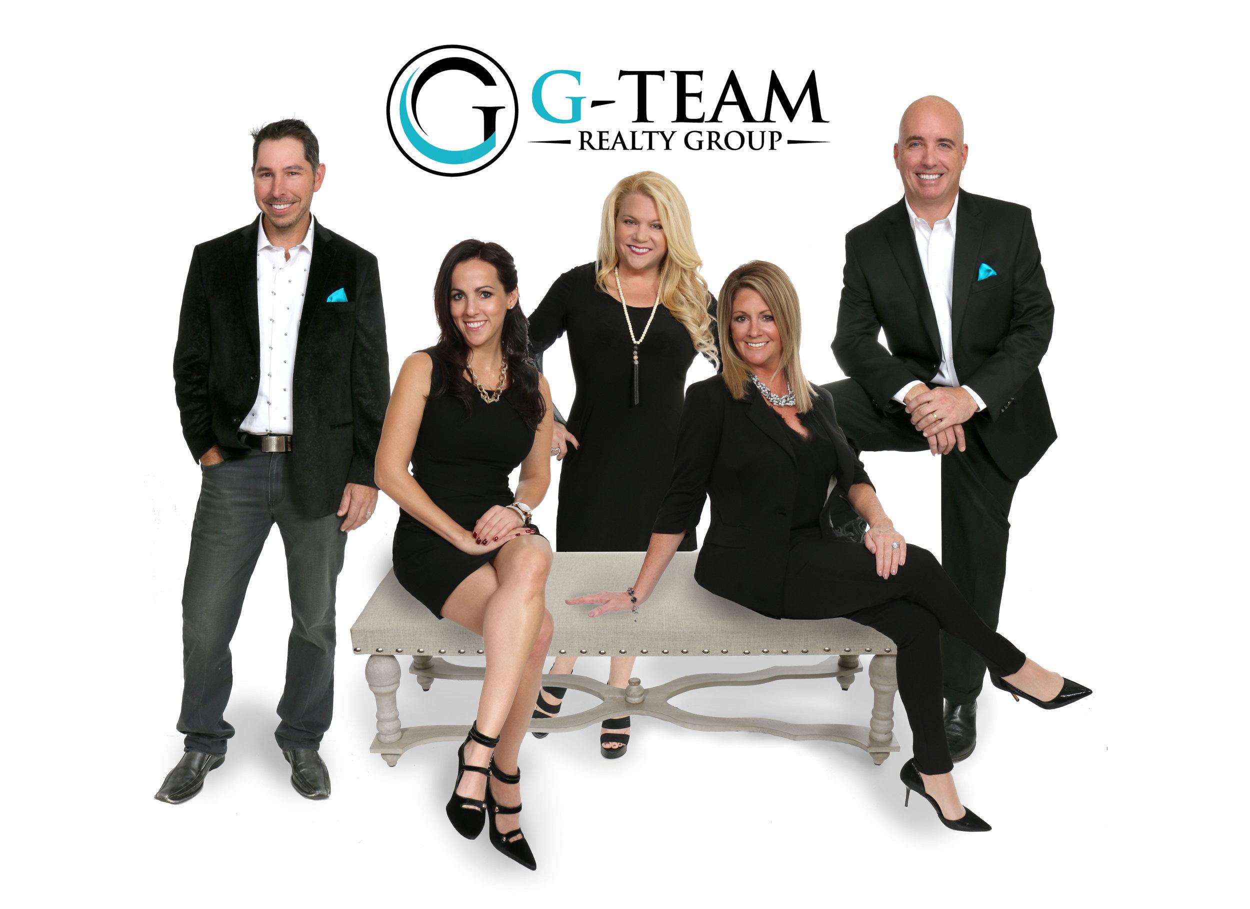 John G Team with logo .jpg