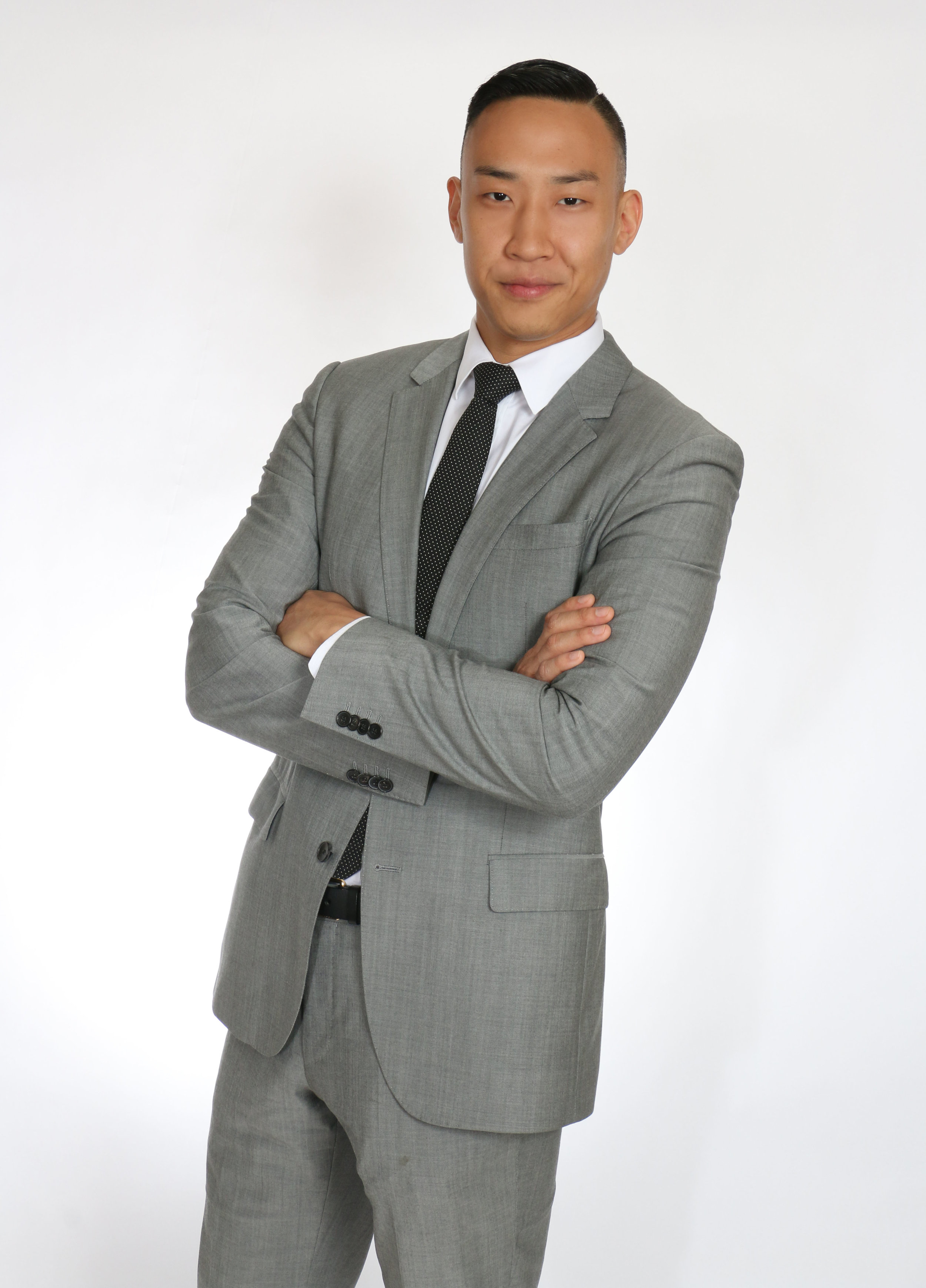 Oct Andrew Kim 1.jpg