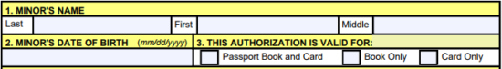 passport-parental-consent-form-screenshot1-550x76.png