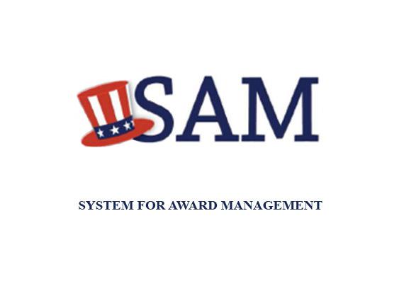 samgov-logo.jpg
