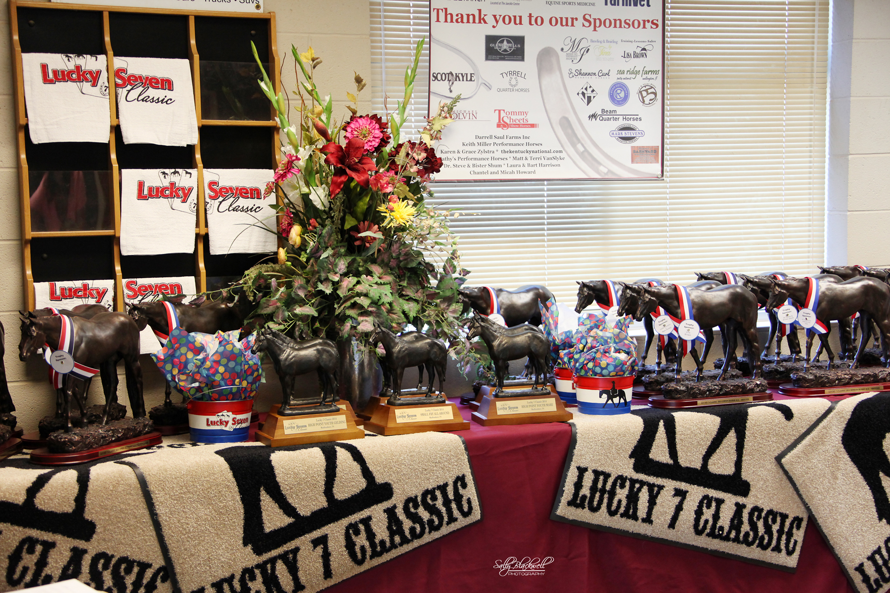 lucky 7 trophy table pic.jpg