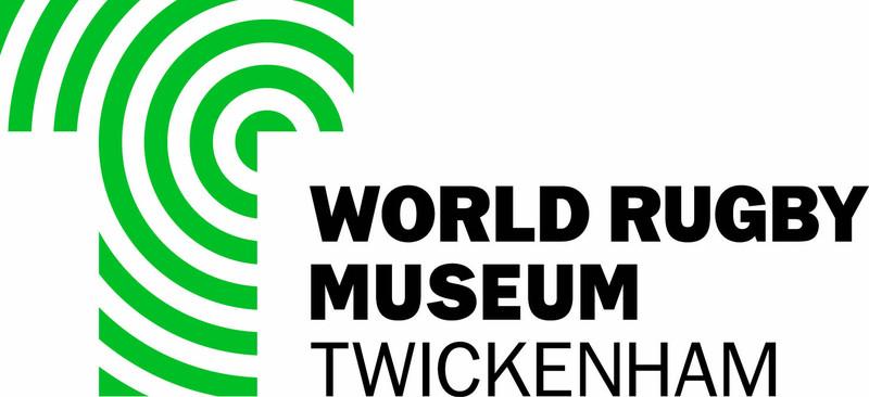 World Rugby Museum - Twickenham
