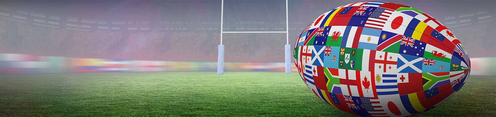 World-Cup-rugby-ball-on-field.jpg