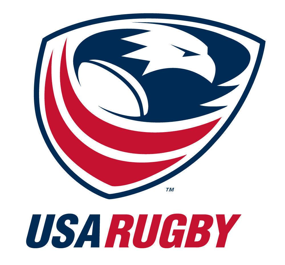 USA Rugby.jpg