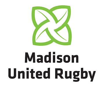 MUR logo color.png