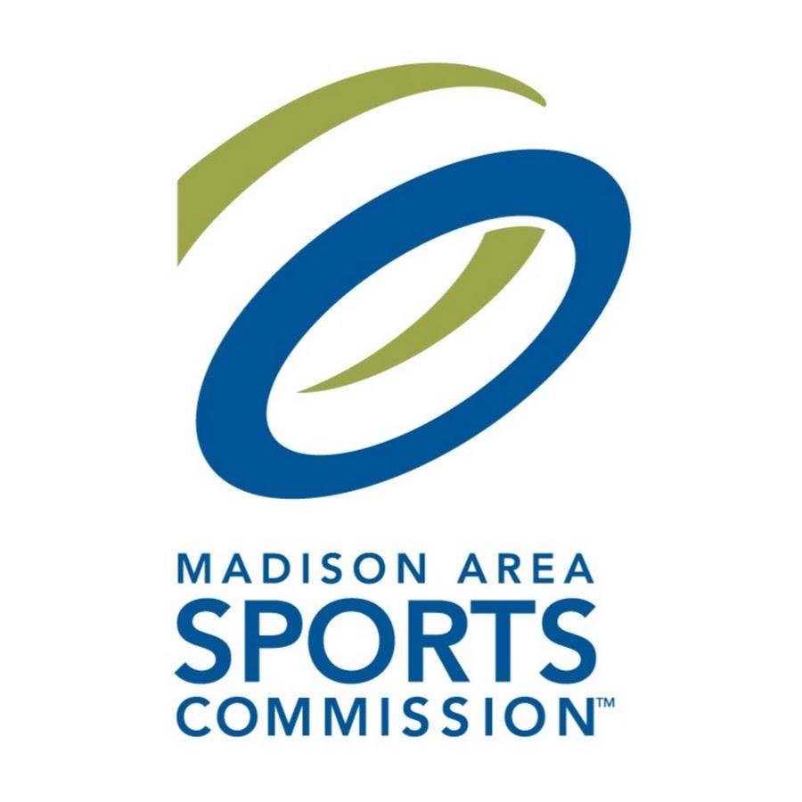 madison area sports commission.jpg