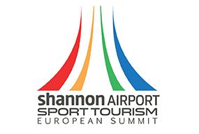 sports tourism summit logo.png