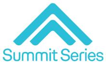 Summit Series Logo.png